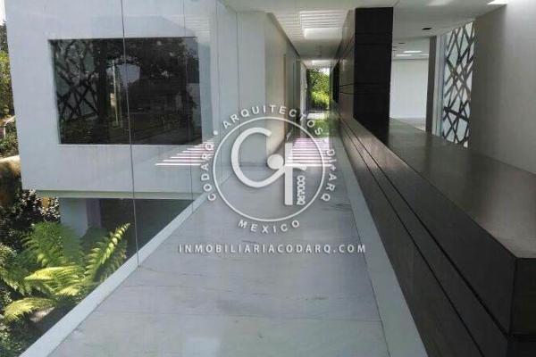Foto de casa en venta en  , hacienda de valle escondido, atizapán de zaragoza, méxico, 3510657 No. 06