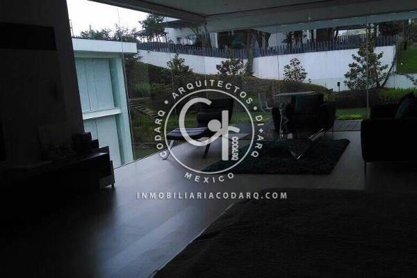 Foto de casa en venta en  , hacienda de valle escondido, atizapán de zaragoza, méxico, 3510657 No. 13
