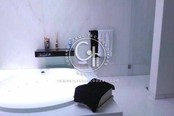 Foto de casa en venta en  , hacienda de valle escondido, atizapán de zaragoza, méxico, 3510657 No. 16