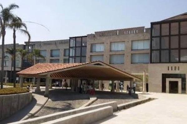 Oficina en hacienda de valle escondido en venta en 55 for Oficina hacienda zaragoza