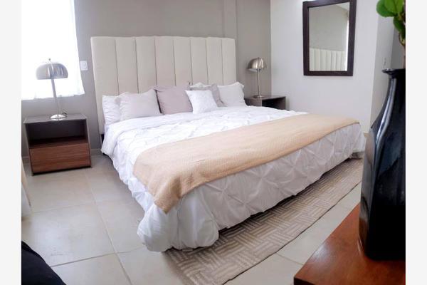 Foto de departamento en venta en hacienda de xalpa 456, hacienda del parque 2a sección, cuautitlán izcalli, méxico, 8399323 No. 09