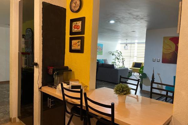 Foto de departamento en renta en hacienda de xalpa, edificio b, manzana 3, lt. 12-b, depto. 102 b , hacienda del parque 2a sección, cuautitlán izcalli, méxico, 0 No. 10