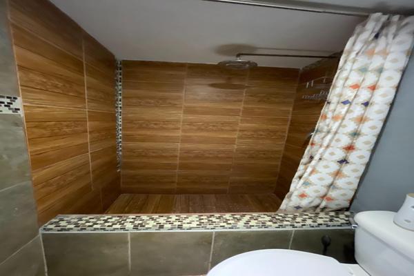 Foto de departamento en renta en hacienda de xalpa, edificio b, manzana 3, lt. 12-b, depto. 102 b , hacienda del parque 2a sección, cuautitlán izcalli, méxico, 21315809 No. 28