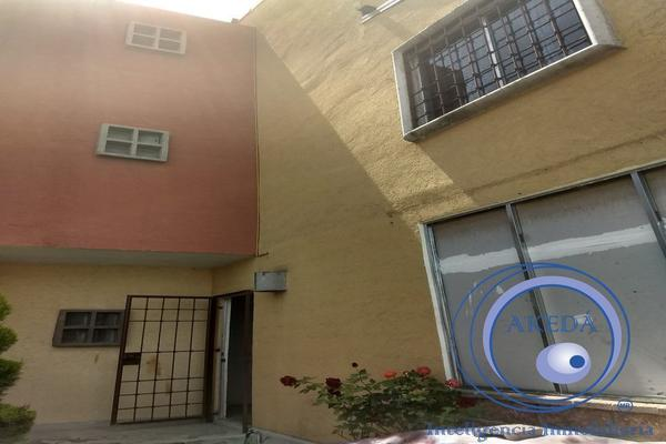 Foto de casa en venta en  , hacienda del bosque, tecámac, méxico, 11053776 No. 03