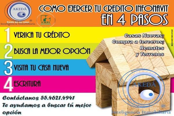 Foto de casa en venta en  , hacienda del bosque, tecámac, méxico, 11053776 No. 15