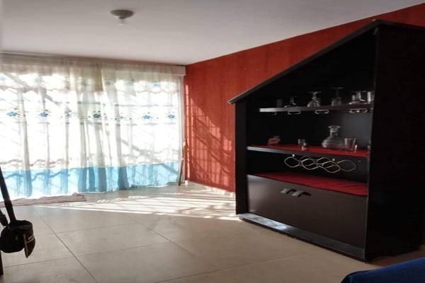 Foto de casa en venta en  , hacienda del bosque, tecámac, méxico, 11758451 No. 03