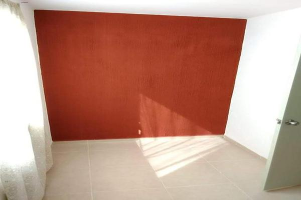 Foto de casa en venta en  , hacienda del bosque, tecámac, méxico, 11758451 No. 05