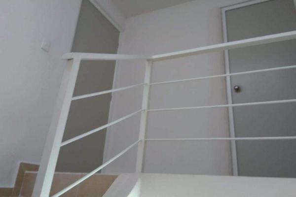 Foto de casa en venta en  , hacienda del bosque, tecámac, méxico, 11758451 No. 06