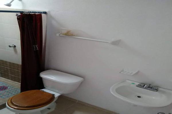 Foto de casa en venta en  , hacienda del bosque, tecámac, méxico, 11758451 No. 09