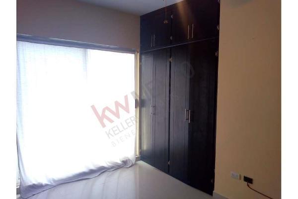 Foto de casa en venta en  , hacienda del bosque, victoria, tamaulipas, 5686263 No. 04