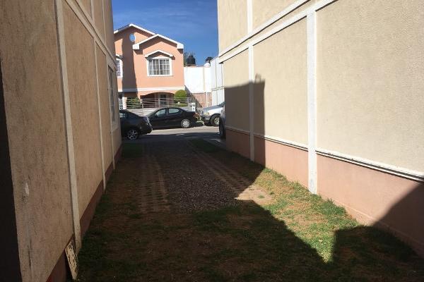 Foto de casa en renta en  , hacienda del campestre, león, guanajuato, 4645808 No. 15