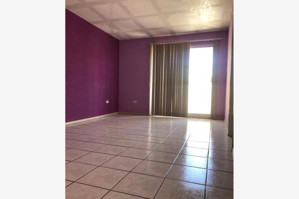 Foto de casa en venta en hacienda del charco 000, cerro grande, chihuahua, chihuahua, 0 No. 05
