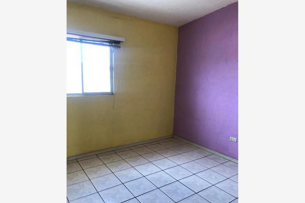Foto de casa en venta en hacienda del charco 000, cerro grande, chihuahua, chihuahua, 0 No. 06