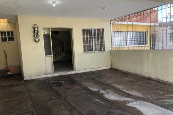Foto de casa en venta en hacienda del charco 000, cerro grande, chihuahua, chihuahua, 0 No. 07