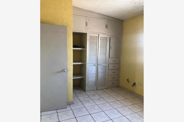Foto de casa en venta en hacienda del charco 000, cerro grande, chihuahua, chihuahua, 0 No. 08