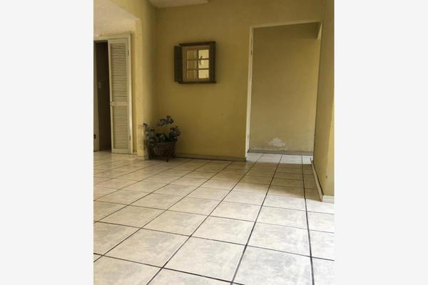 Foto de casa en venta en hacienda del charco 000, cerro grande, chihuahua, chihuahua, 0 No. 11
