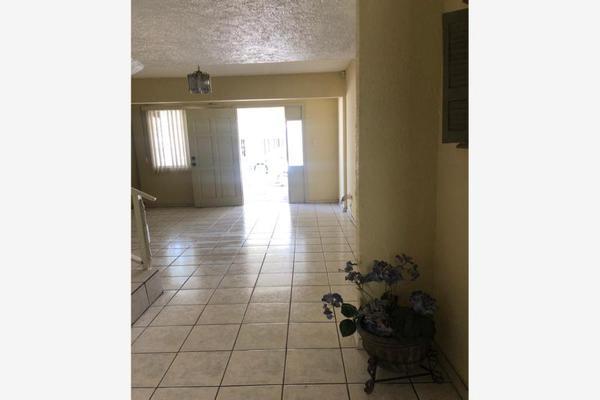 Foto de casa en venta en hacienda del charco 000, cerro grande, chihuahua, chihuahua, 0 No. 12