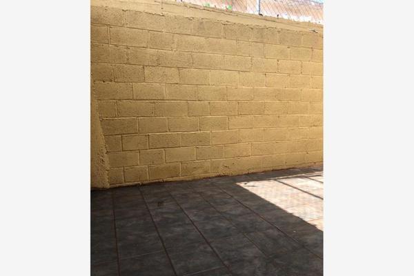 Foto de casa en venta en hacienda del charco 000, cerro grande, chihuahua, chihuahua, 0 No. 13
