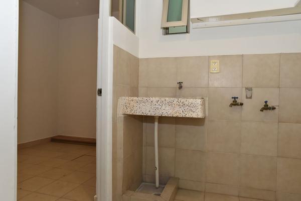 Foto de departamento en venta en hacienda del ciervo 19, villa florence, huixquilucan, méxico, 0 No. 14