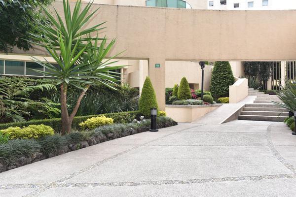 Foto de departamento en venta en hacienda del ciervo 19, villa florence, huixquilucan, méxico, 0 No. 16