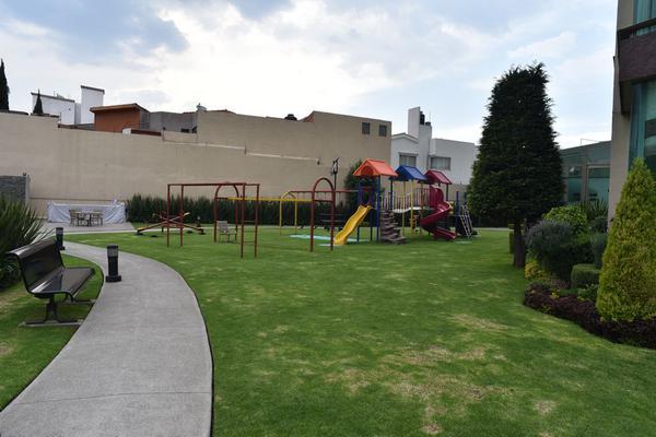 Foto de departamento en venta en hacienda del ciervo 19, villa florence, huixquilucan, méxico, 0 No. 20