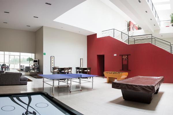 Foto de departamento en venta en hacienda del ciervo , hacienda de las palmas, huixquilucan, méxico, 5640311 No. 16