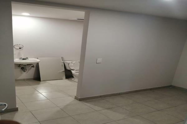 Foto de departamento en venta en hacienda del ciervo , interlomas, huixquilucan, méxico, 14700850 No. 22