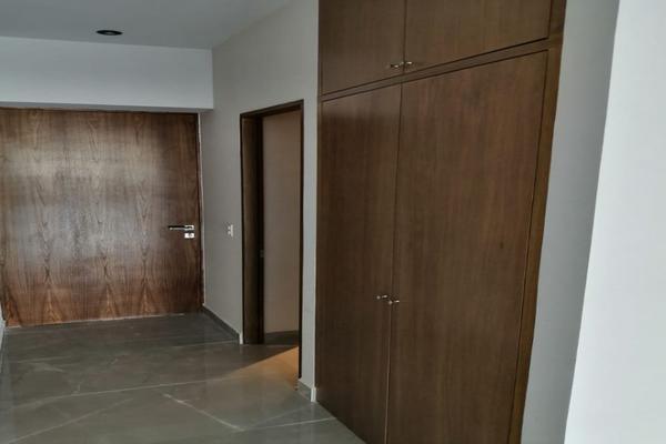 Foto de departamento en venta en hacienda del ciervo , interlomas, huixquilucan, méxico, 14700850 No. 29