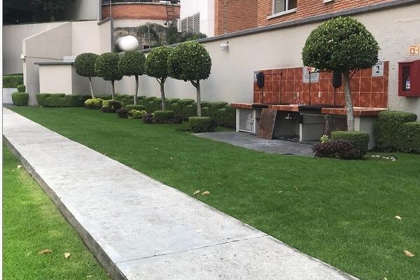 Foto de departamento en renta en hacienda del ciervo , interlomas, huixquilucan, méxico, 0 No. 43