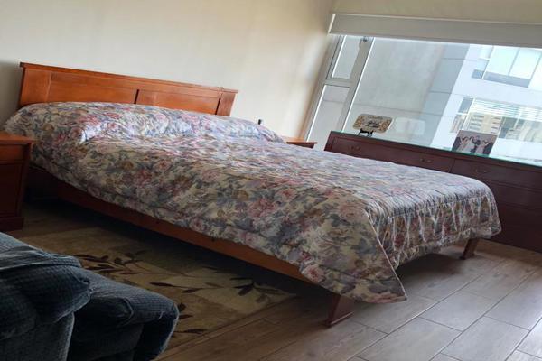 Foto de departamento en venta en hacienda del ciervo , interlomas, huixquilucan, méxico, 5703515 No. 09