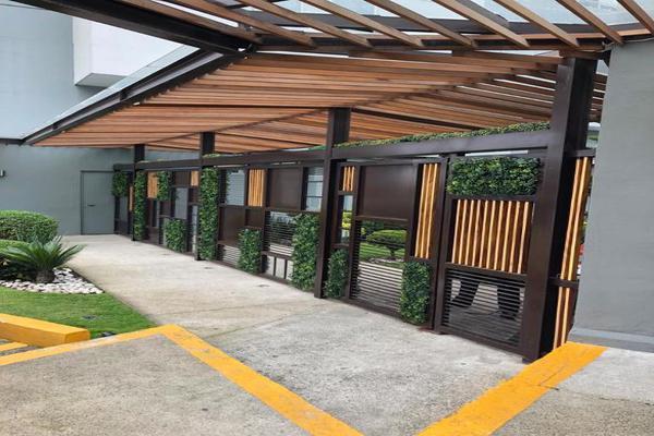 Foto de departamento en venta en hacienda del ciervo , interlomas, huixquilucan, méxico, 5703515 No. 13