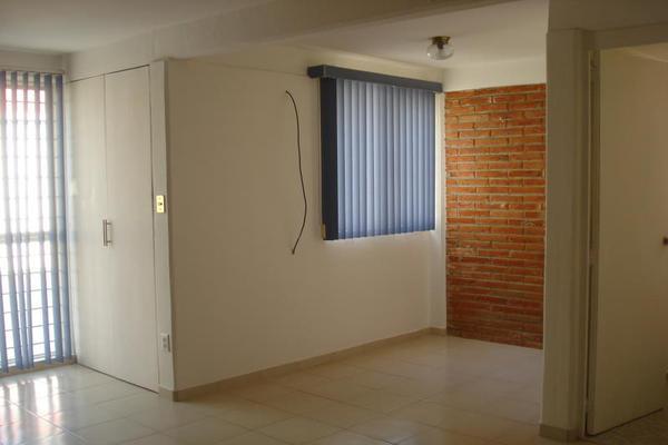 Foto de departamento en renta en hacienda del conejo 113, el jacal, querétaro, querétaro, 0 No. 03