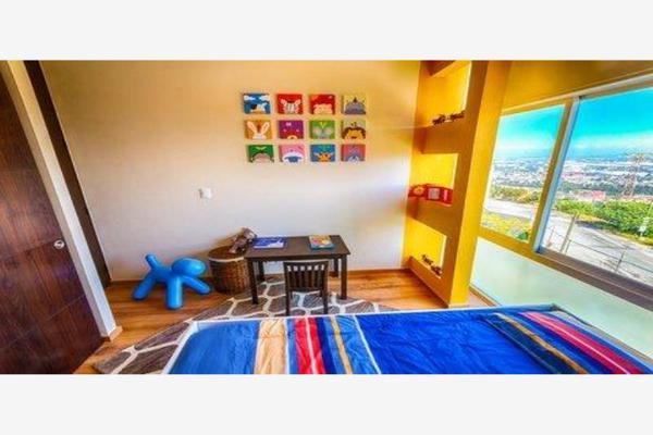Foto de departamento en venta en hacienda del derramadero 100, hacienda del parque 1a sección, cuautitlán izcalli, méxico, 5932710 No. 07