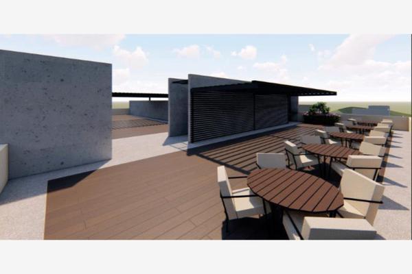 Foto de departamento en venta en hacienda del derramadero 111, hacienda del parque 2a sección, cuautitlán izcalli, méxico, 5931656 No. 12