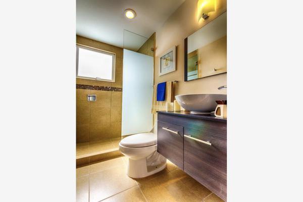 Foto de departamento en venta en hacienda del derramadero 20, hacienda del parque 2a sección, cuautitlán izcalli, méxico, 5966611 No. 07
