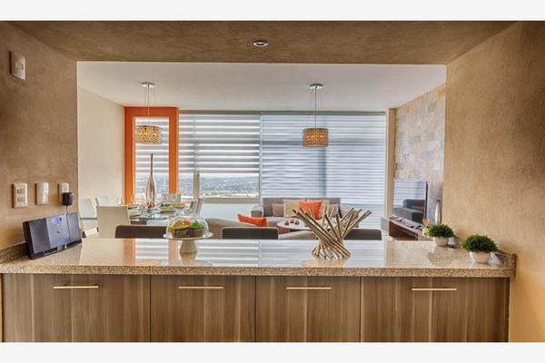 Foto de departamento en venta en hacienda del derramadero 20, hacienda del parque 2a sección, cuautitlán izcalli, méxico, 5966611 No. 11