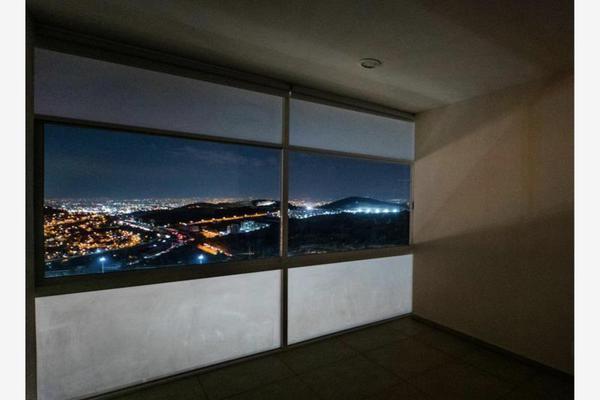Foto de departamento en venta en hacienda del derramadero 5, hacienda del parque 2a sección, cuautitlán izcalli, méxico, 7146778 No. 12