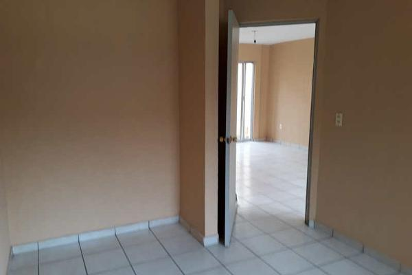 Foto de casa en venta en hacienda del durazno , hacienda del real, tonalá, jalisco, 6150153 No. 05