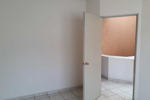 Foto de casa en venta en hacienda del durazno , hacienda del real, tonalá, jalisco, 6150153 No. 06