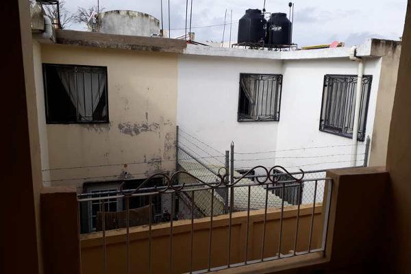 Foto de casa en venta en hacienda del durazno , hacienda del real, tonalá, jalisco, 6150153 No. 07