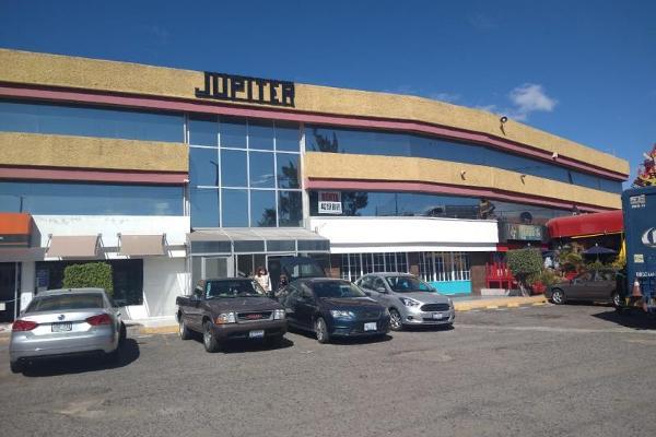 Foto de oficina en venta en hacienda del jacal 23, la hacienda, corregidora, querétaro, 0 No. 01