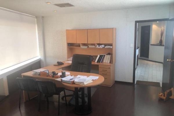 Foto de oficina en venta en hacienda del jacal 23, la hacienda, corregidora, querétaro, 0 No. 05