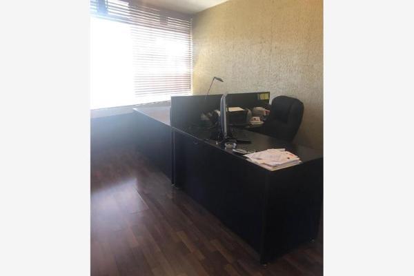 Foto de oficina en venta en hacienda del jacal 23, la hacienda, corregidora, querétaro, 0 No. 07