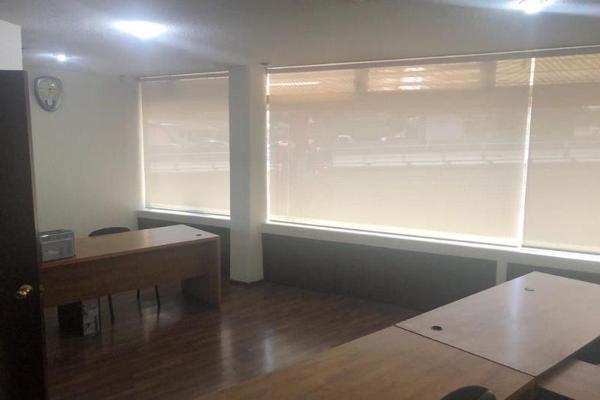 Foto de oficina en venta en hacienda del jacal 23, la hacienda, corregidora, querétaro, 0 No. 09