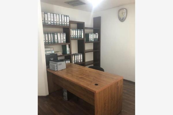 Foto de oficina en venta en hacienda del jacal 23, la hacienda, corregidora, querétaro, 0 No. 10