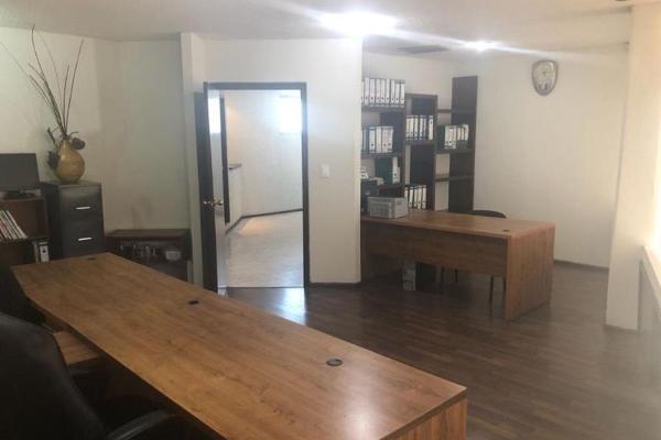Foto de oficina en venta en hacienda del jacal 23, la hacienda, corregidora, querétaro, 0 No. 12