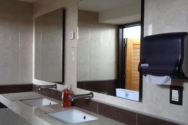 Foto de oficina en venta en hacienda del jacal , el jacal, querétaro, querétaro, 7201861 No. 04
