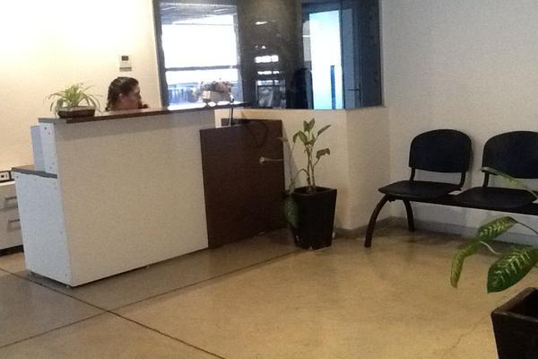 Foto de oficina en venta en hacienda del jacal , el jacal, querétaro, querétaro, 7201861 No. 05