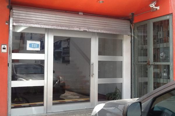Foto de oficina en venta en hacienda del jacal , el jacal, querétaro, querétaro, 7201861 No. 06