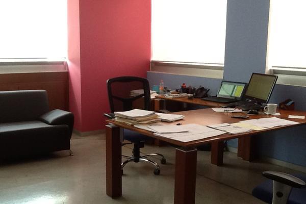 Foto de oficina en venta en hacienda del jacal , el jacal, querétaro, querétaro, 7201861 No. 08